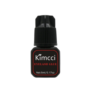 Klej do rzęs Kimcci 5ml 1-3...