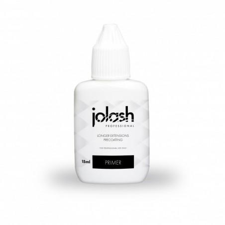 Jolash - Primer do rzęs 15 ml