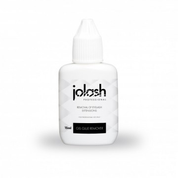 JoLash - Remover GEL 15ml...