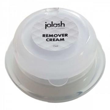 Jolash - Remover w kremie...