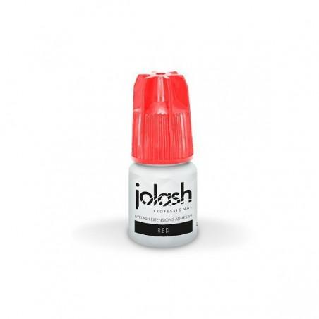 Jolash - JL Red 3g 2sec