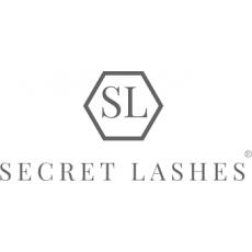 secret lashes