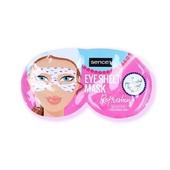 Maseczki odświeżające 💟💟💟   #sence #facemask #beelash #beautyshop #beauty