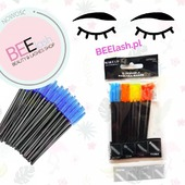 Nasze tygodniowe nowości💟💟💟 Rózne szczoteczki kolorowe, silikonowe, nylonowe jakie chcesz 😁📦📦📦 Wysyłka 24 h 🚀🚀🚀 ✅✅✅ od 49 zł dostarczymy poczta polską za darmo 📭❗❗❗ 🛸 Od 99 zł paczkomaty za free 📭📪📬 Dodatkowo do każdego zamówienia losowy gratis🎁🎁🎁 np płatki hydrożelowe, kilka szczoteczek lub próbki kosmetyków 😘😘😘  #sklepzrzesami#eyebrushes #szczoteczkidorzęs #eyelashes#rzesynapasku #rzesywrzesnia #rzesygniezno #zestawrzęsy #rzesyobjetosciowe #rzesypoznan#sztucznerzesy #bestsellers2020 #beelash#akcesoriadorzęs #rzęsykolorowe