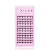 Cały czas trwa promocja na rzęsy tdance -10 % 📦📦📦 Wysyłka 24 h 🚀🚀🚀 ✅✅✅ od 49 zł dostarczymy poczta polską za darmo 📭❗❗❗ 🛸 Od 99 zł paczkomaty za free 📭📪📬 Dodatkowo do każdego zamówienia losowy gratis🎁🎁🎁 np płatki hydrożelowe, kilka szczoteczek lub próbki kosmetyków 😘😘😘  #sklepzrzesami#tdance#rzęsykępki #barbicide #eyelashes#rzesynapasku #rzesywrzesnia #rzesygniezno #zestawrzęsy #rzesyobjetosciowe #rzesypoznan#sztucznerzesy #bestsellers2020 #beelash#akcesoriadorzęs #rzęsykolorowe#nagaraku#rzęsy13d