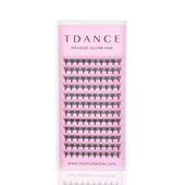 Kępki tdance 13d 0.03 mm C długość 8mm ➡️➡️➡️ ponownie dostępne w sklepie beelash.pl oraz allegro/beelash 💗💗💗 oczywiście do wyczerpania zapasów. 🛒🛒🛒 #tdancelashes #rzesygniezno #rzesyobjetosciowe #rzesyolsztyn #kępkirzęs #beelash #beelashpl #bestsellers2020